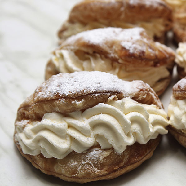 apple-custard-fresh-cream-turnover-gusto-bakery