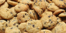 biscuits-choc-chip-biscuits-gusto-bakery (2)