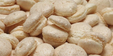 biscuits-coconut-macaroons-gluten-free-GF-gusto-bakery (2)