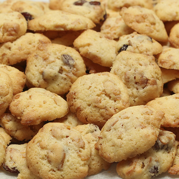 biscuits-cornflake-cookies-gusto-bakery (2)