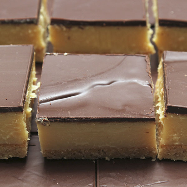 caramel-slice-gusto-bakery