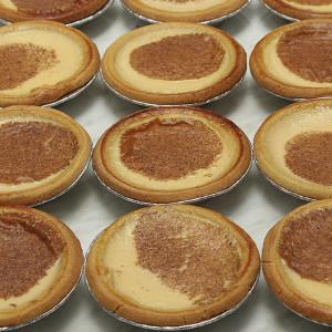 custard-tart-gusto-bakery