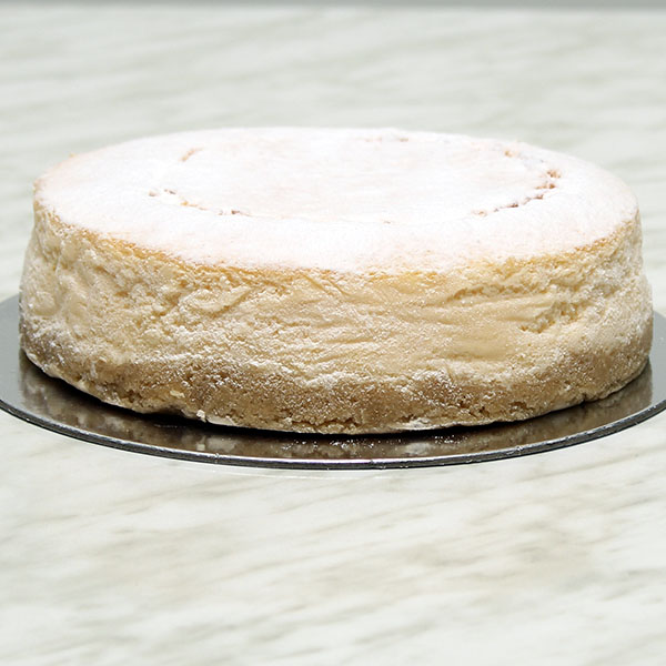 desserts-baked-cheesecake-undecorated-gusto-bakery (1)