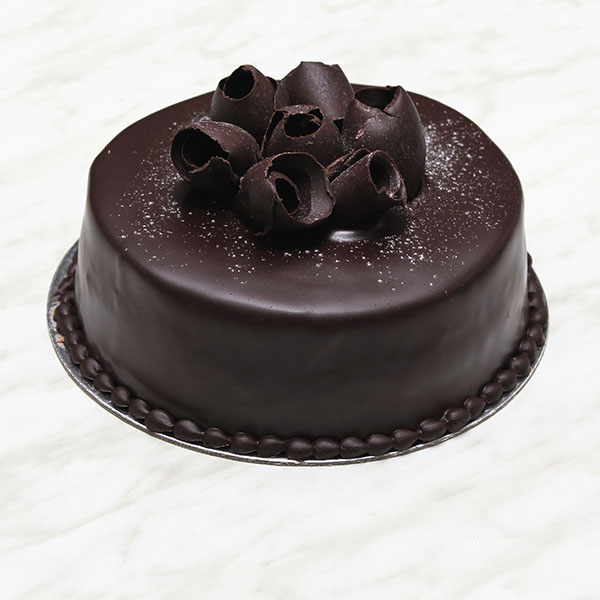 desserts-chocolate-mud-cake-gusto-bakery (2)