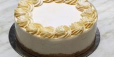 desserts-lemon-cheesecake-gusto-bakery (6)