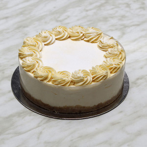 desserts-lemon-cheesecake-gusto-bakery (6)