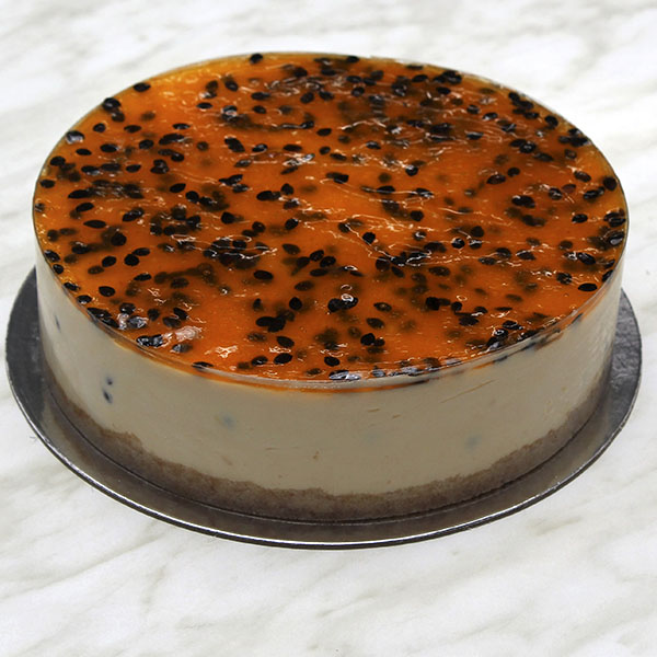 desserts-passion-fruit-cheesecake-gusto-bakery (5)