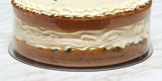 desserts-passion-fruit-fresh-cream-sponge-gusto-bakery (2a)