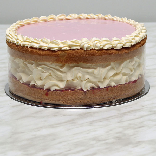 desserts-pink-iced-fresh-cream-sponge-gusto-bakery (1a)