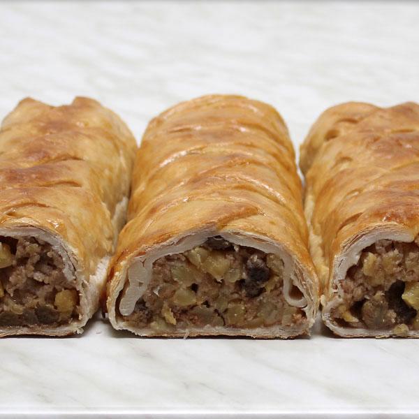 desserts-strudel-apple-sultana-gusto-bakery (1)