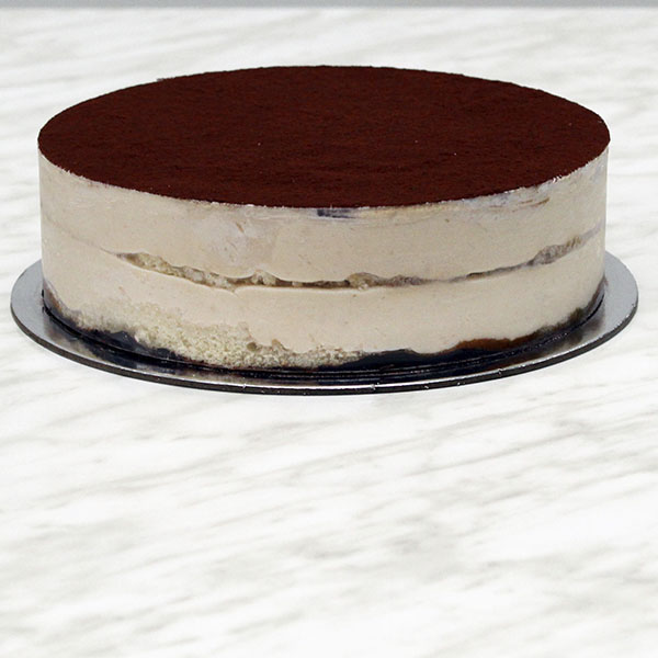 desserts-tiramisu-gusto-bakery (1a)