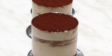 desserts-tiramisu-individual-gusto-bakery (5)