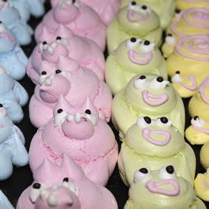 meringues-gusto-bakery