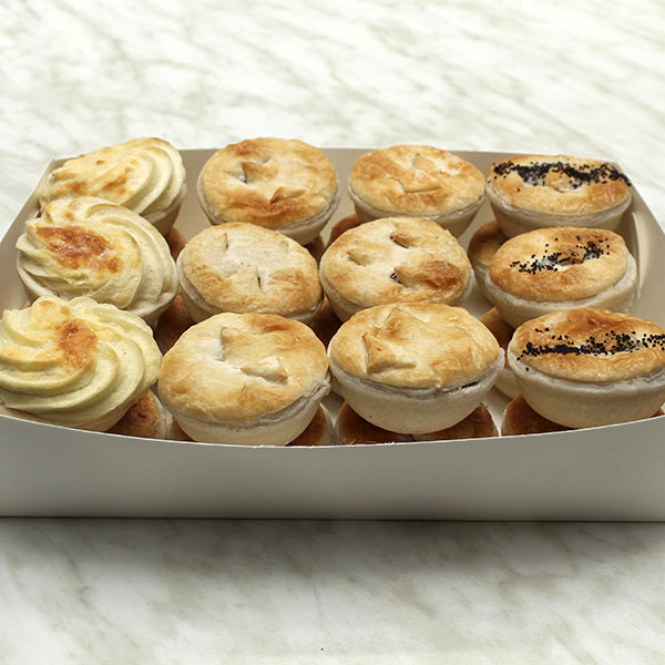 party-pack-gourmet-party-pies-gusto-bakery