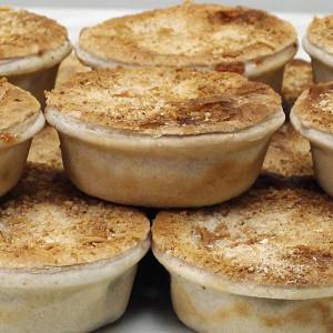savoury-chicken-parma-pie-gusto-bakery (3)