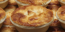 savoury-pie-roast-chicken-vegetable-gusto-bakery (2)