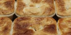 savoury-pie-steak-mushroom-gusto-bakery (3)