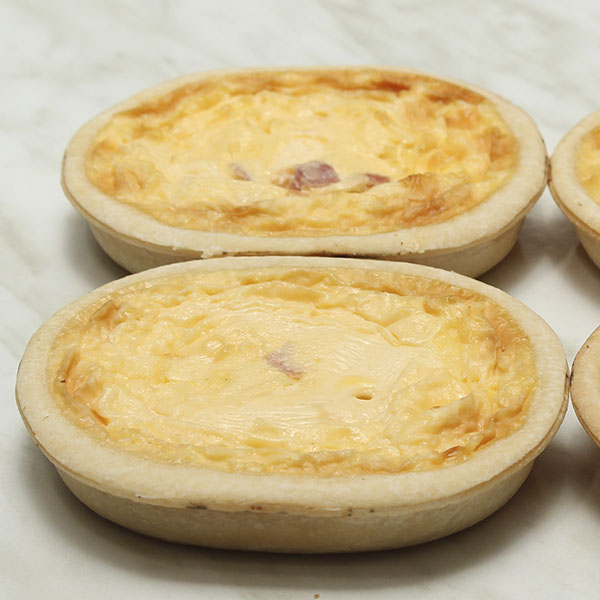 savoury-quiche-lorraine-individual-gusto-bakery (1)