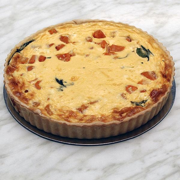 savoury-quiche-roast-pumpkin-vegetarian-gusto-bakery (5)
