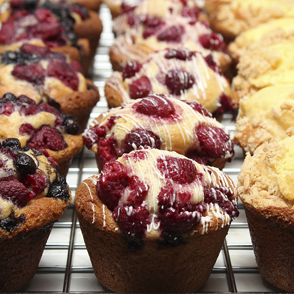 yeast-raised-muffins-gusto-bakery (14)