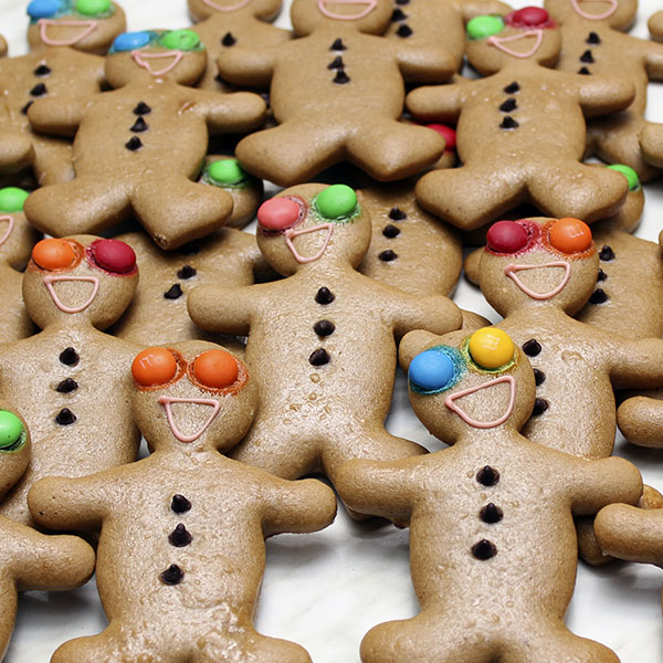 biscuits-gingerbread-men-gusto-bakery (1)