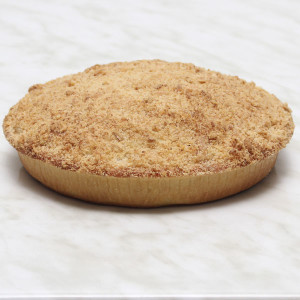 desserts-apple-crumble-gusto-bakery