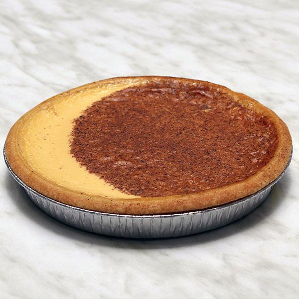 desserts-custard-tart-gusto-bakery 2