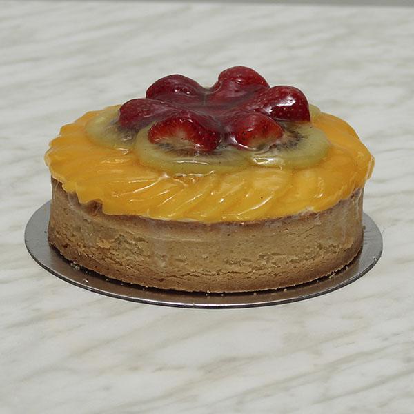 desserts-fruit-flan-large-gusto-bakery