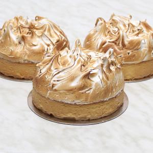 desserts-lemon-meringue-gusto-bakery (8)