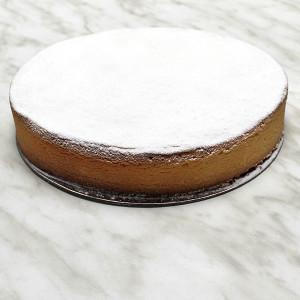 desserts-lemon-tart-large-gusto-bakery (3a)
