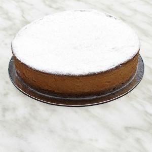 desserts-lemon-tart-small-gusto-bakery (2a)