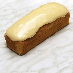 desserts-orange-block-cake-gusto-bakery (3a)