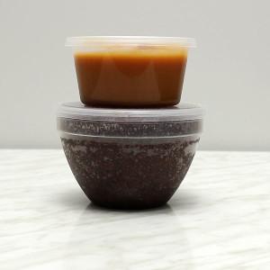 desserts-sticky-date-pudding-caramel-sauce-gusto-bakery