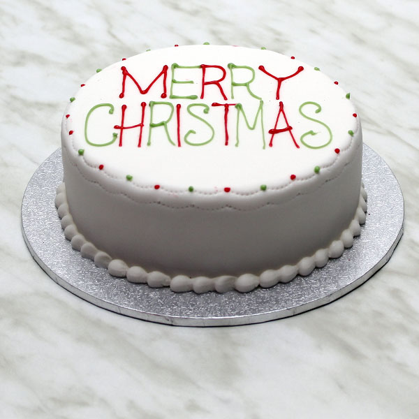 iced-christmas-cake-fruit-gusto-bakery