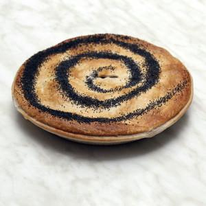 savoury-family-pie-lamb-rosemary-sweet-potato-gusto-bakery (2)