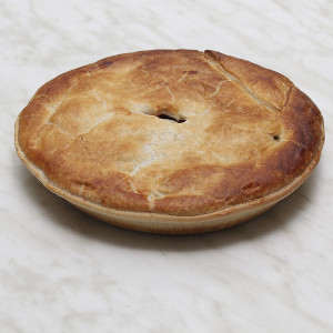 savoury-family-pie-roast-chicken-gusto-bakery (1)