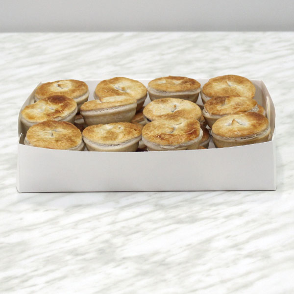 savoury-party-pies-box-24-gusto-bakery