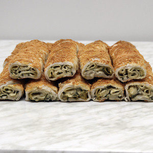 savoury-pasta-three-cheese-spinach-rolls-gusto-bakery