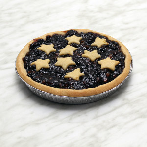 seasonal-christmas-xmas-fruit-mince-tarts-family-gusto-bakery (1)