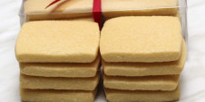 seasonal-christmas-xmas-scotch-shortbread-squares-gusto-bakery (10)
