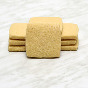 seasonal-christmas-xmas-scotch-shortbread-squares-gusto-bakery (9)