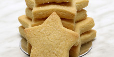 seasonal-christmas-xmas-shortbread-stars-gusto-bakery (14)