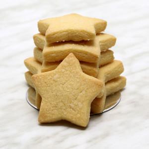 seasonal-christmas-xmas-shortbread-stars-gusto-bakery (14)
