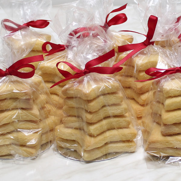 seasonal-christmas-xmas-shortbread-stars-gusto-bakery (4)