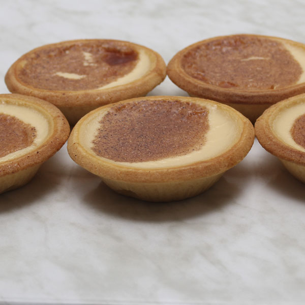 slices-custard-tart-gusto-bakery