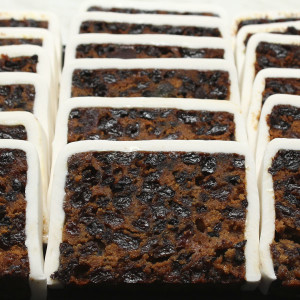 slices-fruit-cake-slice-christmas-gusto-bakery