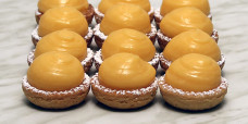 slices-lemon-tart-individual-gusto-bakery (1)