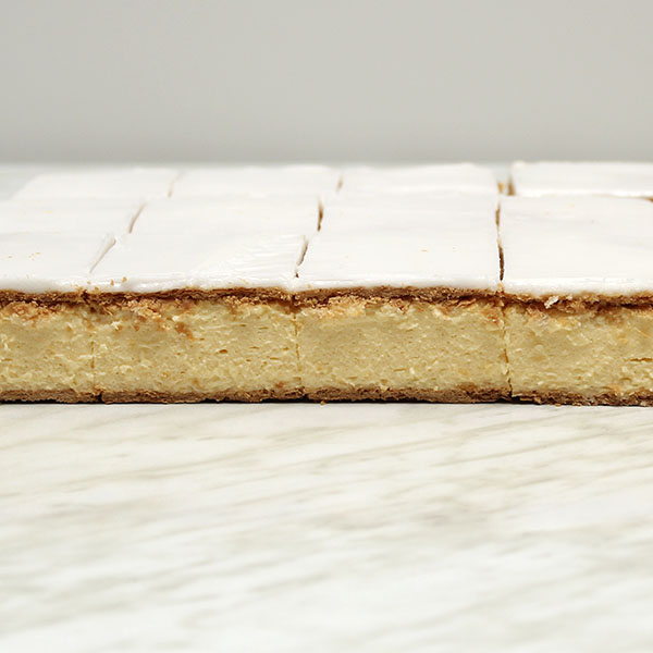 slices-vanilla-slice-gusto-bakery (3)