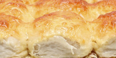 yeast-raised-cheese-rolls-gusto-bakery (1)