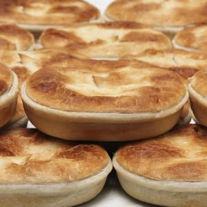 savoury-seafood-pie-gusto-bakery